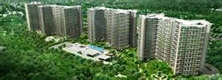 Property in Jogeshwari