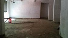 Property in Mulund