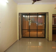 Property in Mansarovar
