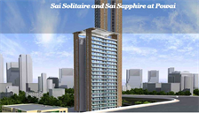 Sai Siddhi Developers