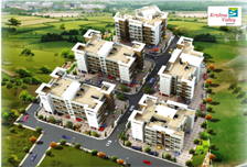 Space India Builders  Developers