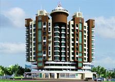 Rupji Constructions