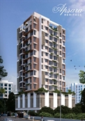 Photo of Apsara Heritage, Opp To Geetha Bhavan Hotel,Chembur,, Chembur
