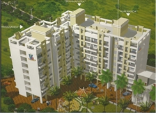 Photo of Rambaug Lane 4, Near Madhurima Sweets, Kalyan